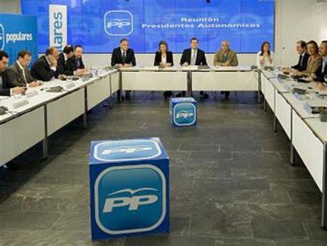 El Partido Popular tiene un plan antiabucheos | El Municipio