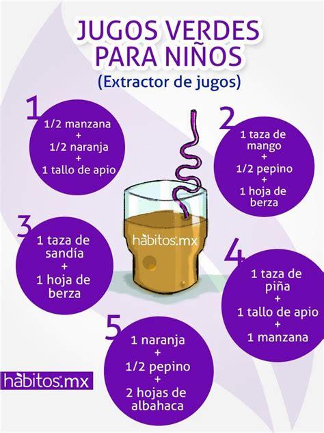El perejil baja el acido urico- Leer más artículos, guías ...