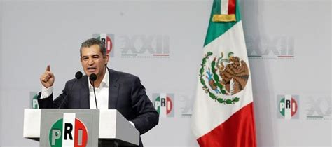 El Periódico de México | Noticias de México | Nacional ...