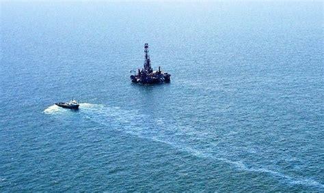 El petróleo sube 2.24% y cierra en US$47.07 el barril • El ...