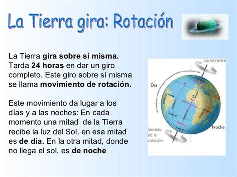 el-planeta-tierra-unidad-7-4-728 | laclasedeptdemontse