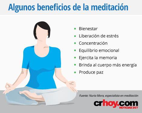 El poder de la meditación: libere el estrés, controle el ...