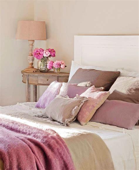 El poder de las telas: un dormitorio, cinco estilos | El ...