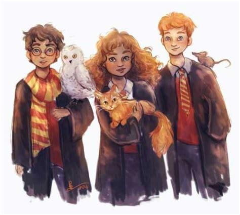 El porqué del éxito de Harry Potter: La Piedra Filosofal ...