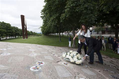 El PP de Álava homenajea a Miguel Ángel Blanco y acusa al ...