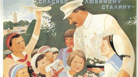 El PP de Madrid compara a Carmena con Stalin por ...