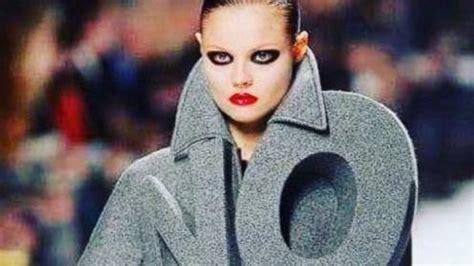 El PP plagia un chiste en Twitter para 'regalar' un abrigo ...