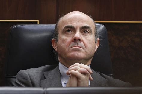 EL PPARIPÉ: GUINDOS, OPUS DEI, CORRUPCIÓN Y EL BANCO ...