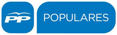 El PPopular | Material Electoral del Partido Popular