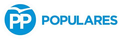 El PPopular | Material Electoral del Partido Popular ...