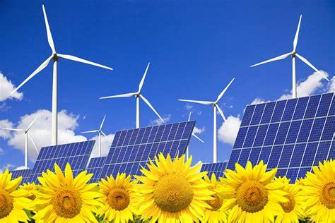 El precio de las energías renovables • Energías Renovables