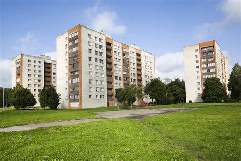 El precio medio del suelo urbano ascendió un 5,3% en el ...