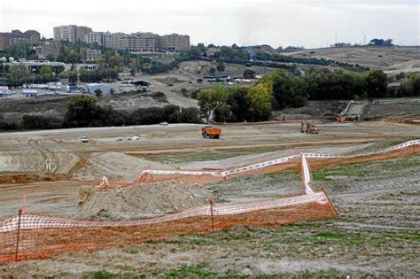 El precio medio del suelo urbano creció un 6,2%   Vivienda ...