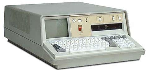el primer ordenador del mundo cual es? - Info - Taringa!