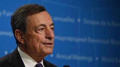 El principio del fin de la compra de bonos en el BCE
