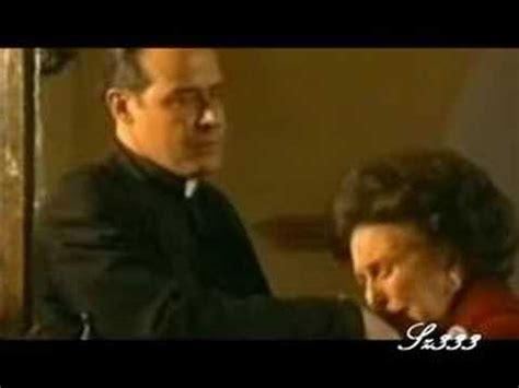 El privilegio de amar (Titkok és szerelmek) / Best ...