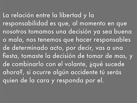 El problema de la libertad  by Ita Ochoa