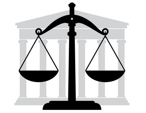 EL PROCESO EN LA JUSTICIA CONTENCIOSO ADMINISTRATIVA EN ...