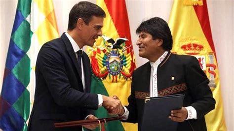 El protocolo oficial en el viaje de Pedro Sánchez | EL ...
