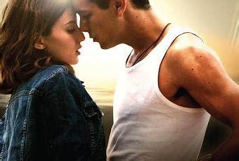 El próximo martes emiten la adaptación española de Tres ...