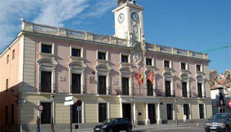 El PSOE exigirá la confección definitiva del padrón de ...