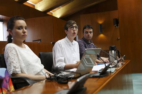 El PSOE propone institucionalizar las reuniones a cuatro ...