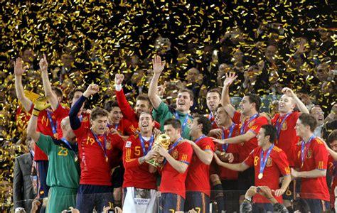 El Pulpo Paul por el que España ganará el Mundial