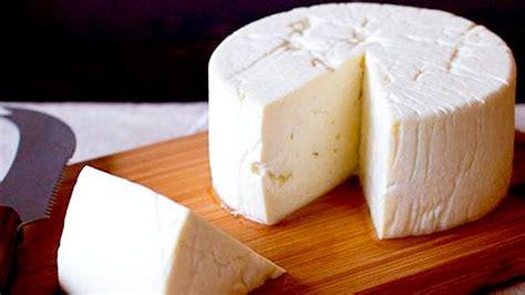 El queso más ligero   Mujer de 10