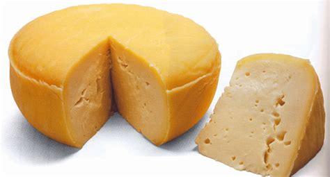 El queso: ventajas y desventajas | Tomas Sánchez Cocina