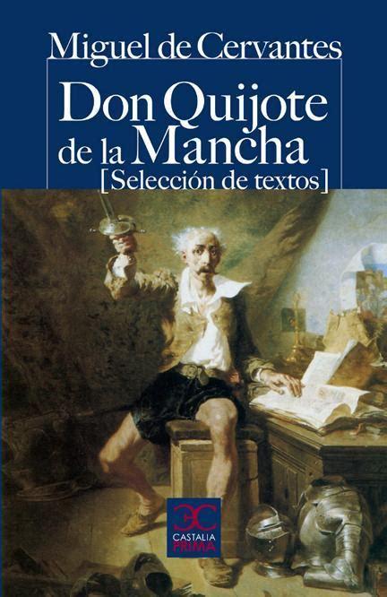 El quijote Dela mancha editorial zig zag Pdf gratis