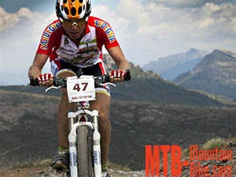 El Rally di Sardegna MTB abre sus inscripciones para la ...