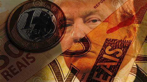 El real brasileño continuó su devaluación por cuarta ...