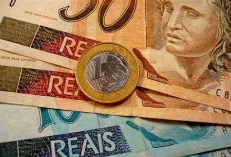 El real brasileño | Información y cotización de la moneda ...