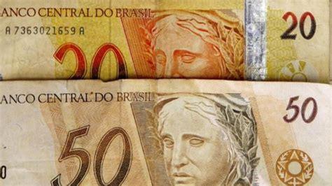 El real brasileño se acelera y anima a pesos pesados del ...