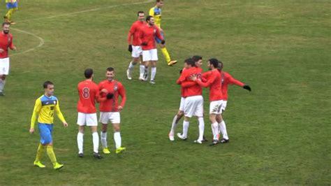 El Real Burgos C.F. SAD se coloca primero tras vencer 1 4 ...