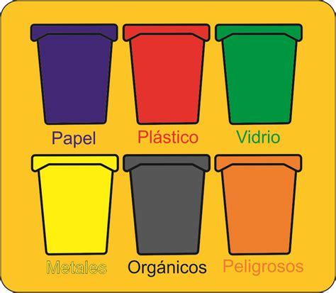 El reciclaje de la basura electrónica en Latinoamérica