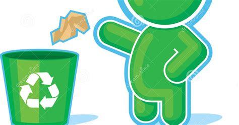 El Reciclaje : Desarrollo del tema