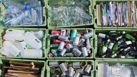 El reciclaje se asienta en los hogares españoles