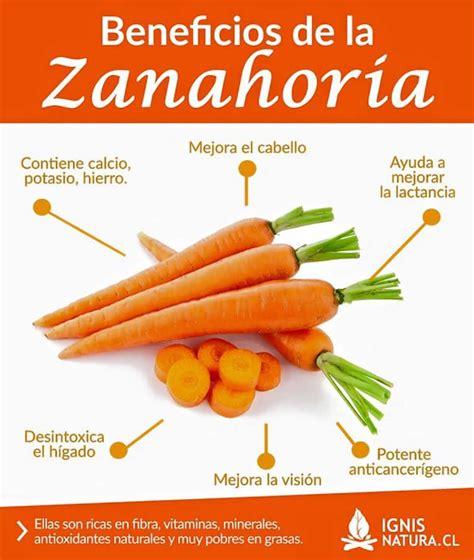 El Redondelito – Los beneficios de las frutas y las verduras.