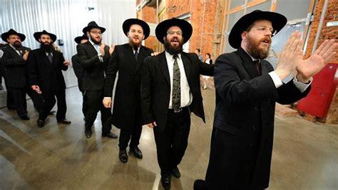 El regreso de Judíos a Israel es considerado nueva señal ...