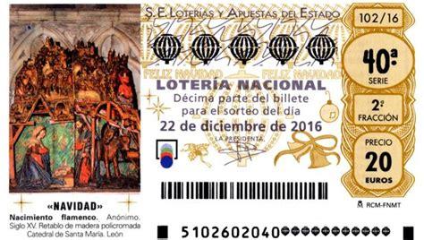 El retablo del alfa y omega, de la catedral de León a los ...