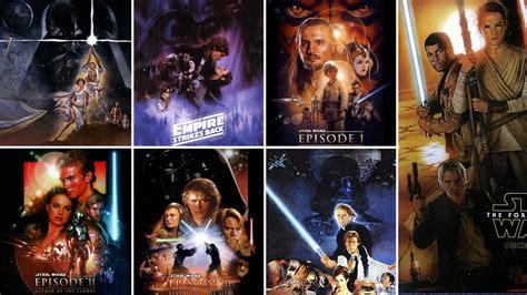 El retorno de «Star Wars» y la película que todo el mundo ...