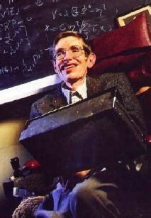 El Rey de la eternidad  relatividad    Monografias.com