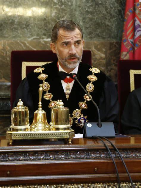El Rey Felipe VI visitará el próximo lunes el Ala 14 en la ...