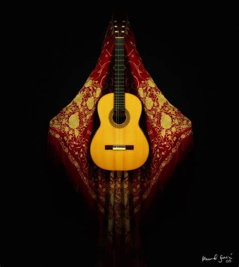 El rincon de Marsyas: Un poquito de Flamenco (I)