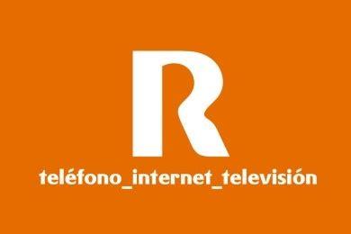 El Rincón de Óscar: R ofrecerá conexión wifi libre para ...