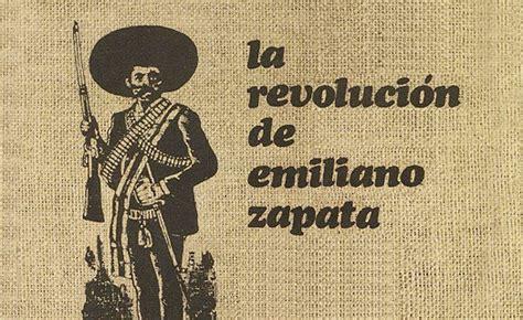 El rock mexicano de los 70 - Zona de Obras