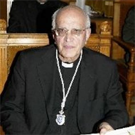 El sacerdote Guerra Gómez revela que Rajoy es masón y que ...