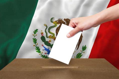 El saldo de las elecciones México 2015