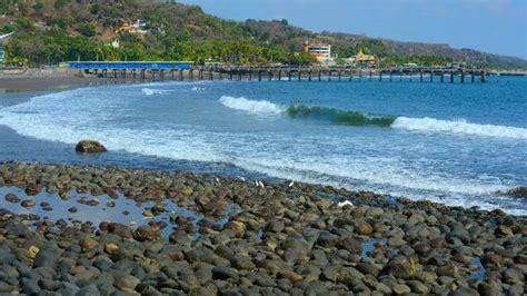 El Salvador entre los 10 mejores destinos turísticos del ...